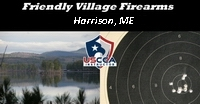 Friendly Village Firearms