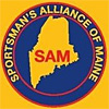 The Sportsman's Alliance of Maine
