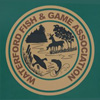 Waterford Fish & Game Association