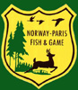 Norway Paris Fish & Game